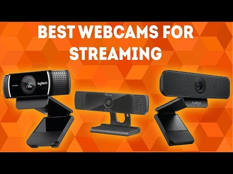 Xxx Mp4 Best Webcam 2019 WINNERS Streaming YouTube – Buyer's Guide And Webcam Reviews 3gp Sex