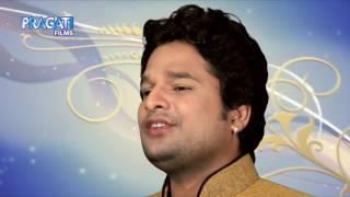 फोन ईगो लायका के#Phone Ego Laika Ke#Ritesh Pandy#Pachhim Tola#bhojpuri hot songs