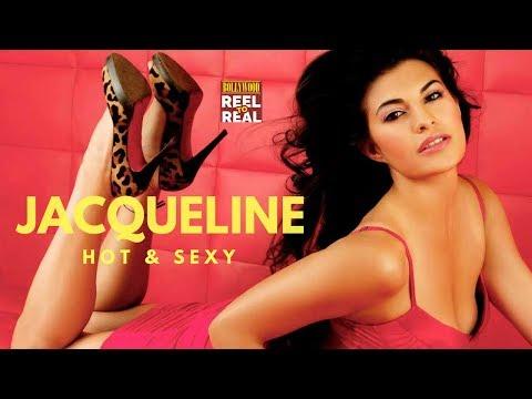 Xxx Mp4 Jacqueline Fernandez Bikini Photoshoot Jackline Hot Pics Instagram Facebook Must Watch 3gp Sex