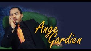 ANGE GARDIEN 2 films nigerians, nigeria films in french avec RAMSEY NOAH