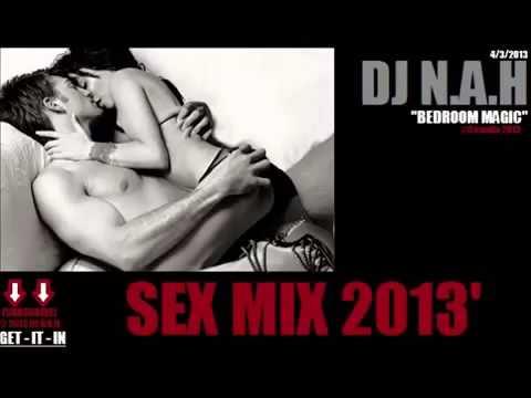 Xxx Mp4 Bedroom Magic Sex Songs Mix 1 3gp Sex