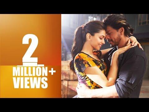 Onnum Onnum Moonu Diwali Spl Rimi Tomi with Shahrukh Khan & Deepika Padukone full