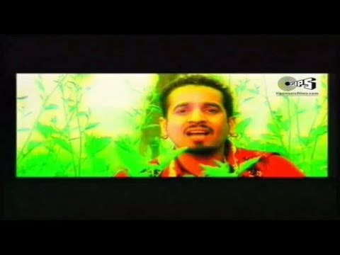 Xxx Mp4 Naag By Jazzy B Sukhshinder Shinda Official Video 3gp Sex