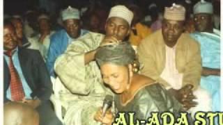 Ali Bachir Album4.mp4