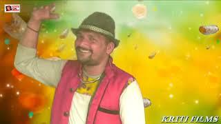 चोलिया के साइज बढ़ गइल भतरा विदेश बा || Rambabu Rai Samrat || Latest Bhojpuri Song 2018