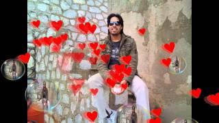 Yaa Ali Ali Ali (himesh reshammiya){Remix Full  Song}