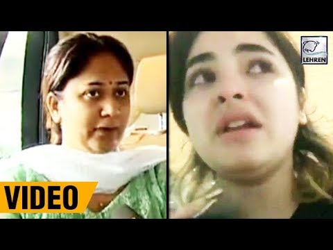 Xxx Mp4 Zaira Wasim Molestation Case Vikas Sachdev S Wife Slams Zaira LehrenTV 3gp Sex