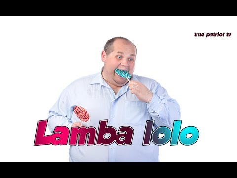 Xxx Mp4 LAMBA LOLO HAS GONE INTERNATIONAL WAZUNGU PIA WANALAMBA LOLO 3gp Sex