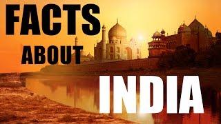 INTERESTING FACTS ABOUT INDIA | SAGAR KI VANI SPECIAL EPISODE