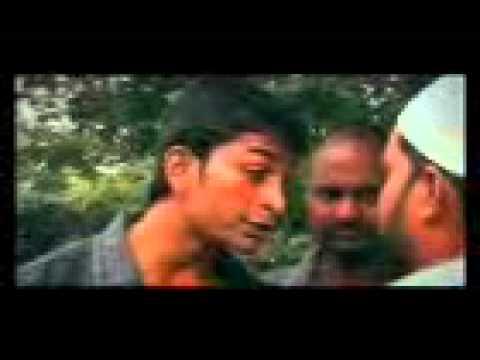 Xxx Mp4 Inqelab The Uprising Of Truth Urdu Film Full Movie 3 GP Mobile Format 3gp Sex