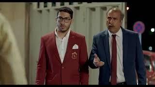 آنونس فیلم آینه بغل - Ayeneh Baghal Movie Trailer