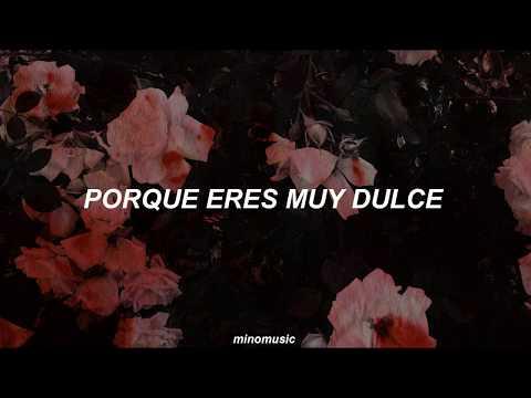 Xxx Mp4 Blood Sweat Tears BTS Traducida Al Español 3gp Sex