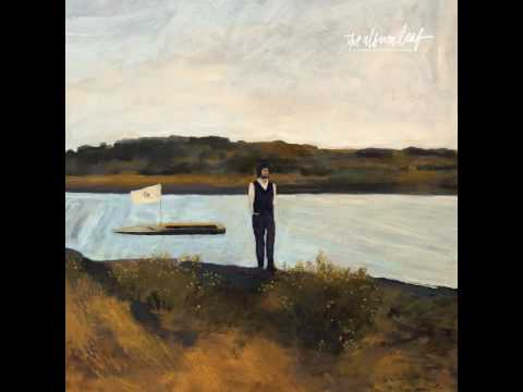 The Album Leaf - Summer Fog - A Chorus of Storytellers