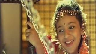 கருப்பு  நிலா Karuppu Nila   K. S. Chithra Hits   Revathi Hits   Tamil Movie Song HD