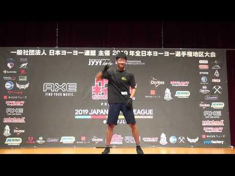Xxx Mp4 2019CJ Preliminary 1A XX Ryuichi Nakamura 3gp Sex