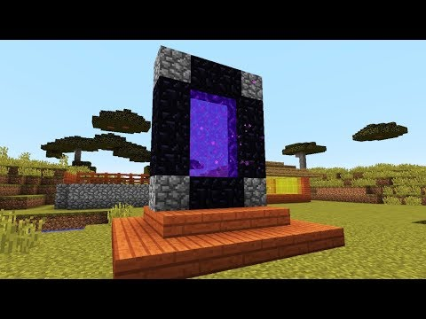 Xxx Mp4 NETHER MACERASI Minecraft HARDCORE 5 3gp Sex