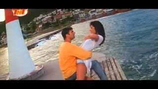 Aayega Maza Ab Barsaat Ka   Andaaz HD 720p by Wanderleaf   YouTube