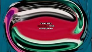 Klasky Csupo Color Effects