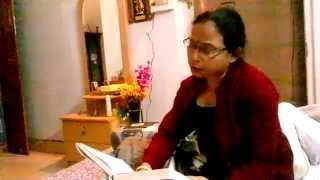 aami- rabindranath tagore bangla poetry