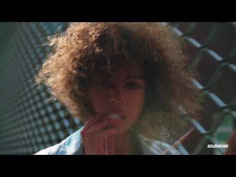 Xxx Mp4 Deepscale Fenn – Touch Me Moe Turk Remix Video 3gp Sex