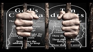Turn ye to the Stronghold, ye Prisoners of Hope