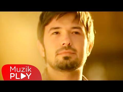 Yalın Cumhuriyet Official Video