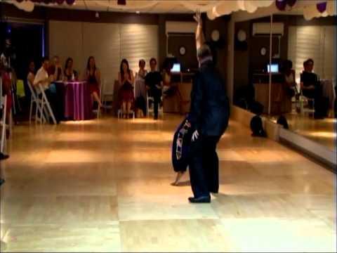 Dance Bethesda Bollywood Desi Girl Performance