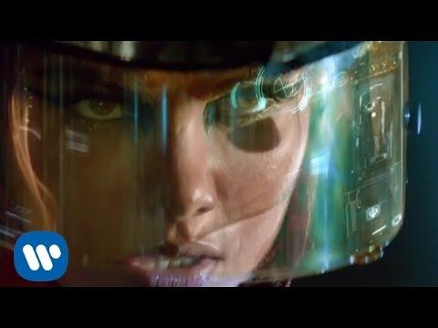 David Guetta - Bang My Head (Official Video) feat Sia & Fetty Wap Mp3