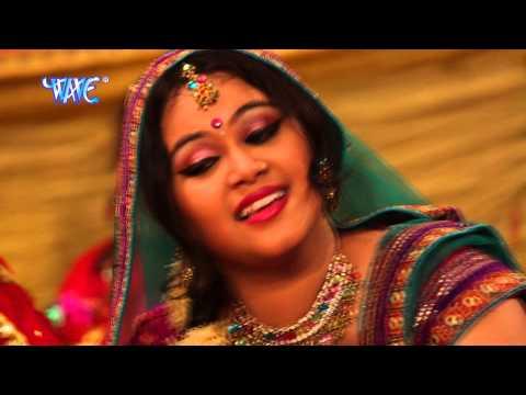 Xxx Mp4 Mati Ke Diyawa Me Jai Maa Jagdambe Anu Dubey Bhojpuri Devi Geet Bhajan Song 2015 3gp Sex
