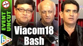 5 Year Completion Bash Of Viacom18 Motion Pictures | Event Uncut