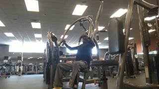 GYM EERCISE DAY_3 2015-10-10 14:43:27