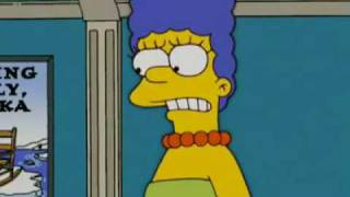 simpsons-funny scene-grad students.mp4
