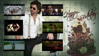 Jeet | Birthday Special | Video Juke Box | Eskay Movies