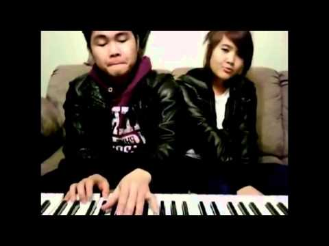 Karen New Year song Ku Hser and Wah NayMoo