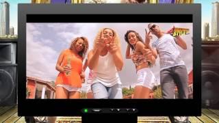 DJ HAMIDA x DJ NAS : Medley 2016 avant l'Album A LA BIEN MIX PARTY 2017