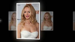 Top 6 Hottest , Gorgeous Hollywood Actress Exposes in almost all Movies