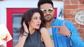 Pyar Ki Maa Ki Song   HouseFull 3   Akshay, Abhishek, Riteish, Jacqueline, Nargis, Lisa   Review