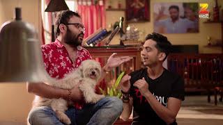 Dil Dosti Dobara - दिल Dosti दोबारा - Episode 4  - February 21, 2017 - Webisode
