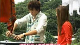 Sweet Dream-Jang Nara