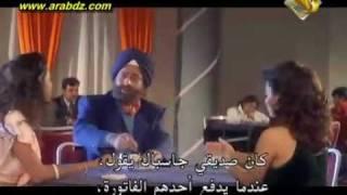 Zahreela 2001 Hindi Movie Part 3