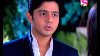 Piya Basanti Re - पिया बसंती रे - Episode 25 - 29th September 2014