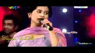 Chithi - Eito Bhalobasha - Arfin Rumey And Nancy (SB @Amazingadda.com).3gp