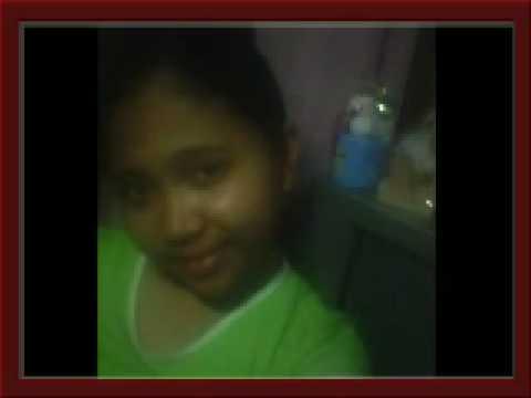 Nessa Ii Ll_always_love_you_ _nina