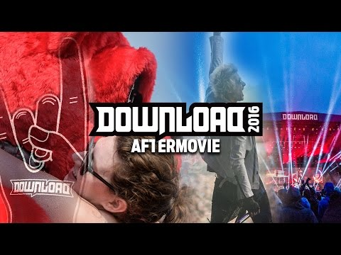 Xxx Mp4 Download 2016 Aftermovie 3gp Sex