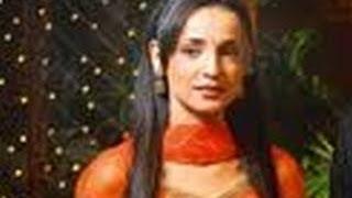 Khushi Gets SLAPPED in Iss Pyaar Ko Kya Naam Doon 20th February 2012 Episode