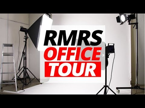Xxx Mp4 Real Men Real Style Behind The Scenes Office Tour 3gp Sex