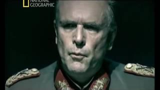 Generaller Ve Muharebeler: Stalingrad