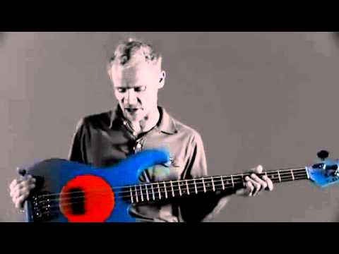 Flea s most precious advice for all the Bass players out there