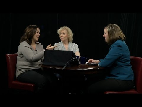 Breast Cancer | On Call with the Prairie Doc | May 5, 2016