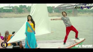 Tor Ek Kothaye  Love Mix Video Song Hd 720p  vFx vJ Emon GFx Ruman